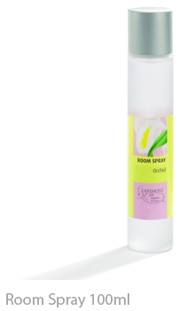 Frangipani Room Spray